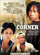 Movie The Corner