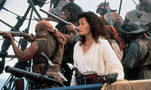 Cutthroat Island