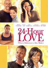 Movie 24 Hour Love