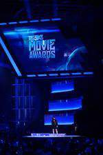 Movie 2013 MTV Movie Awards