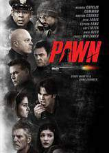 Movie Pawn