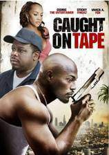 Movie Caught on Tape