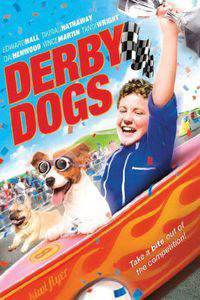 Derby Dogs
