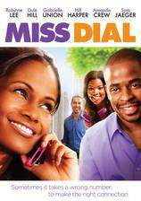Movie Miss Dial