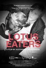 Movie Lotus Eaters