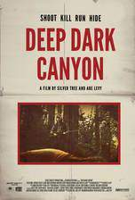 Movie Deep Dark Canyon