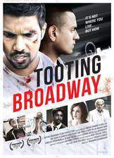 Movie Gangs of Tooting Broadway