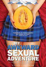 Movie My Awkward Sexual Adventure