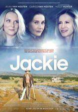 Movie Jackie