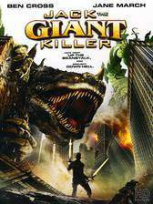 Movie Jack the Giant Killer