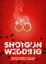 Movie Shotgun Wedding