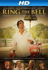 Movie Ring the Bell