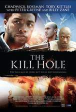 Movie The Kill Hole