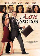 Movie The Love Section
