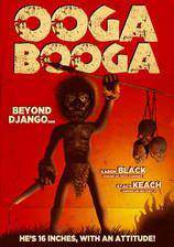 Movie Ooga Booga