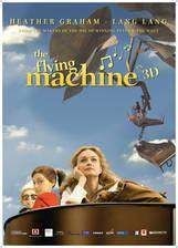 Movie The Flying Machine
