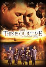 Movie This Is Our Time