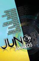 The 42 Annual Juno Awards