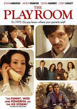 Movie The Playroom