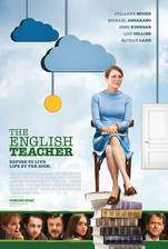 Movie The English Teacher