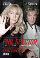 Movie Phil Spector