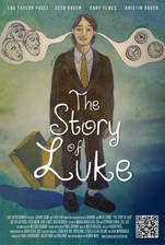 Movie The Story of Luke