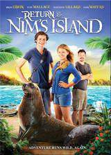 Movie Return to Nim's Island