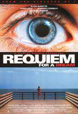 Movie Requiem for a Dream