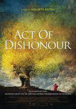 Movie Act of Dishonour