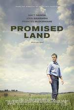 Movie Promised Land