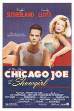 Movie Chicago Joe and the Showgirl