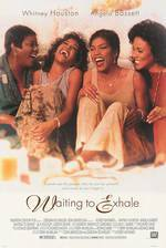 Movie Waiting to Exhale