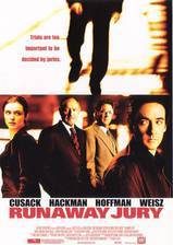 Movie Runaway Jury