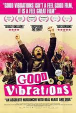 Movie Good Vibrations