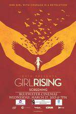 Movie Girl Rising