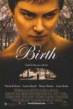 Movie Birth