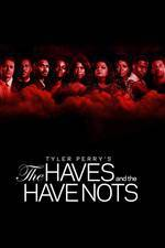 Movie The Haves and the Have Nots