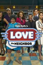Movie Love Thy Neighbor