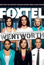 Movie Wentworth Prison