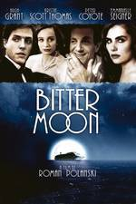Movie Bitter Moon