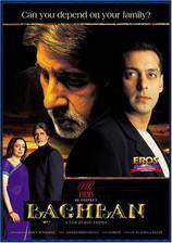 Movie Baghban