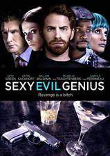 Movie Sexy Evil Genius