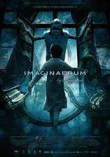 Movie Imaginaerum
