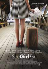 Movie See Girl Run