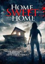 Movie Home Sweet Home