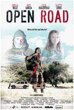 Movie Open Road