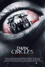 Movie Dark Circles