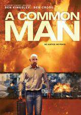 Movie A Common Man (Death Watch)