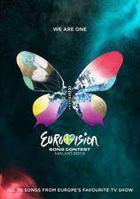 Movie The Eurovision Song Contest