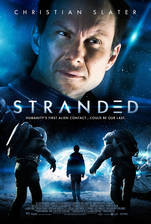 Movie Stranded